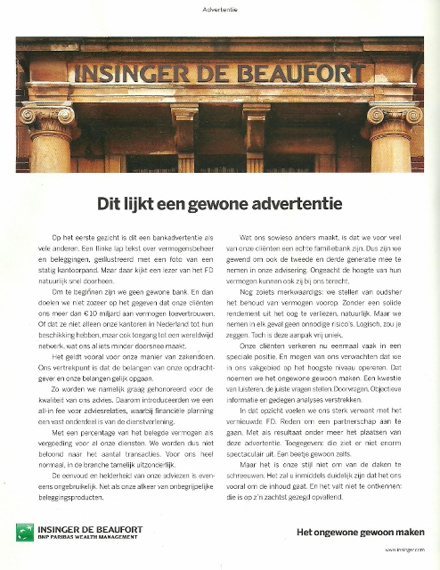 advertentie_insinger