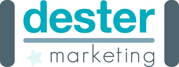 dester marketing